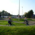 Park Sportów Miejskich