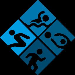 Logo MOSiR Nowy Sącz